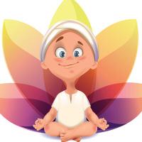yoga-pg