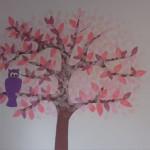 L'albero di Kalù